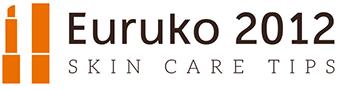 Euruko 2012